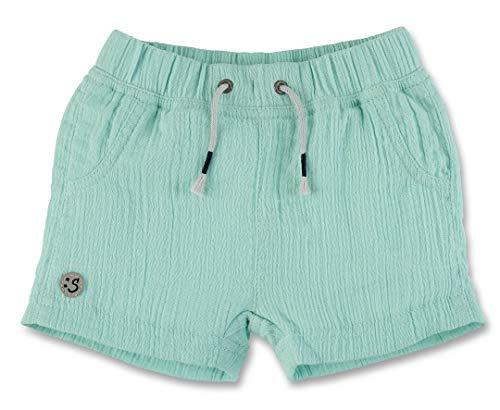 Sterntaler jongens shorts Pantalon Court