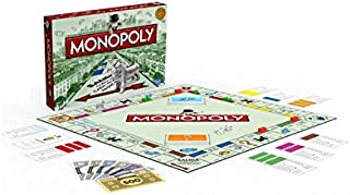 Amazon.es: Monopoly Madrid