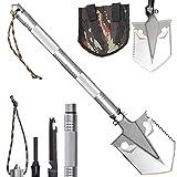 10 Best Portable Shovels