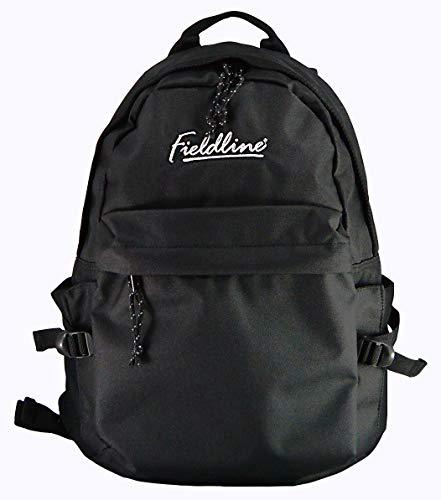 ウォーキングディバック 多機能デイパック 防災グッズ 非常用持ちだし袋 防災袋 防災リュック デイパック レディース メンズ リュック 6868 (黒)