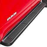 Ionic Factory Style Running Boards Compatible with 1996-2016 Chevy Express Van 100