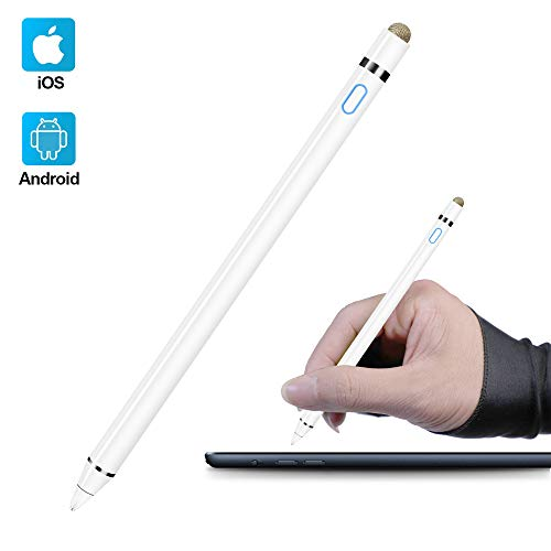 what is the best active stylus 2020