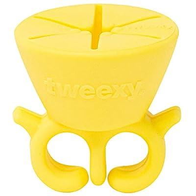 tweexy Wearable Nail Polish