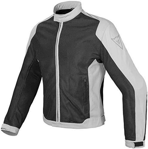 Dainese Air Flux D1 Tex Jacket Motorradjacke Sommer