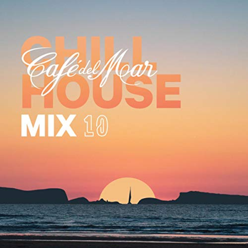 Roma Norte (Jimpster Remix)