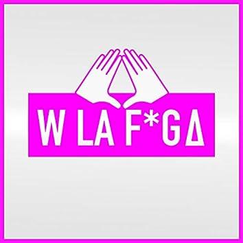 W la F*ga