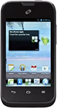 HUAWEI INSPIRA H867G ANDROID PREPAID SMARTPHONE NO CONTRACT NET10