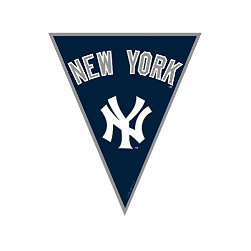 Top yankees room decor for 2021