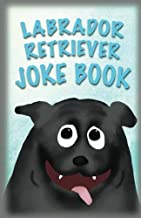 Best black labrador cartoon Reviews