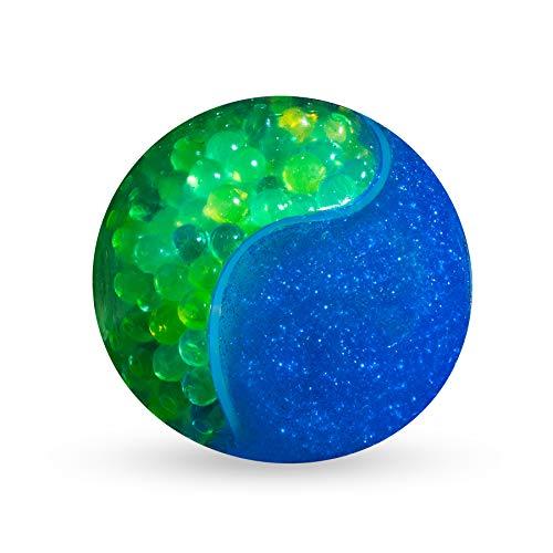 Multicolore Odditeez/™ Giocattolo 35690