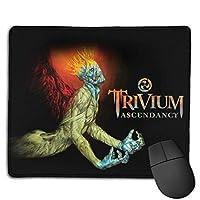 マウスパッドTriviumAscendancyゲームマウスパッドはゲームワーク学習デザインに適しています