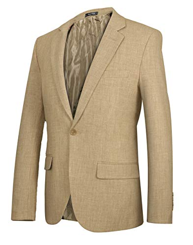 Top 10 Best Why Is It Called Sports Coat? Comparison