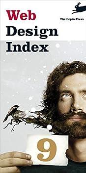 Paperback Web Design Index 9 Book