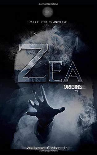 Zea: Origins