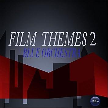 Film Themes, Pt. 2
