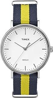 Unisex Timex Weekender Fairfield Watch TW2P90900