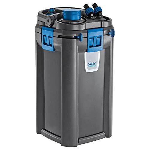 BioMaster Thermo 600 External Aquarium Filter - Oase