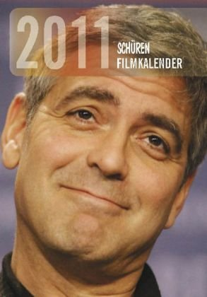 Filmkalender 2011