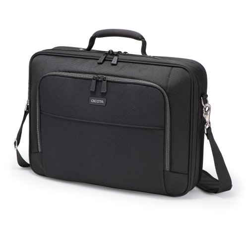 dicot multi eco d30907 notebooktasche