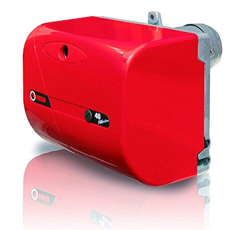 Riello–Quemador a combustible Millenium 40G3,19A 35kW