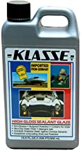 Klasse High Gloss Sealant Glaze 16.9 oz.