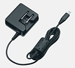 Canon CA-DC20 Compact Power Adapter for PowerShot SD30 and SD430