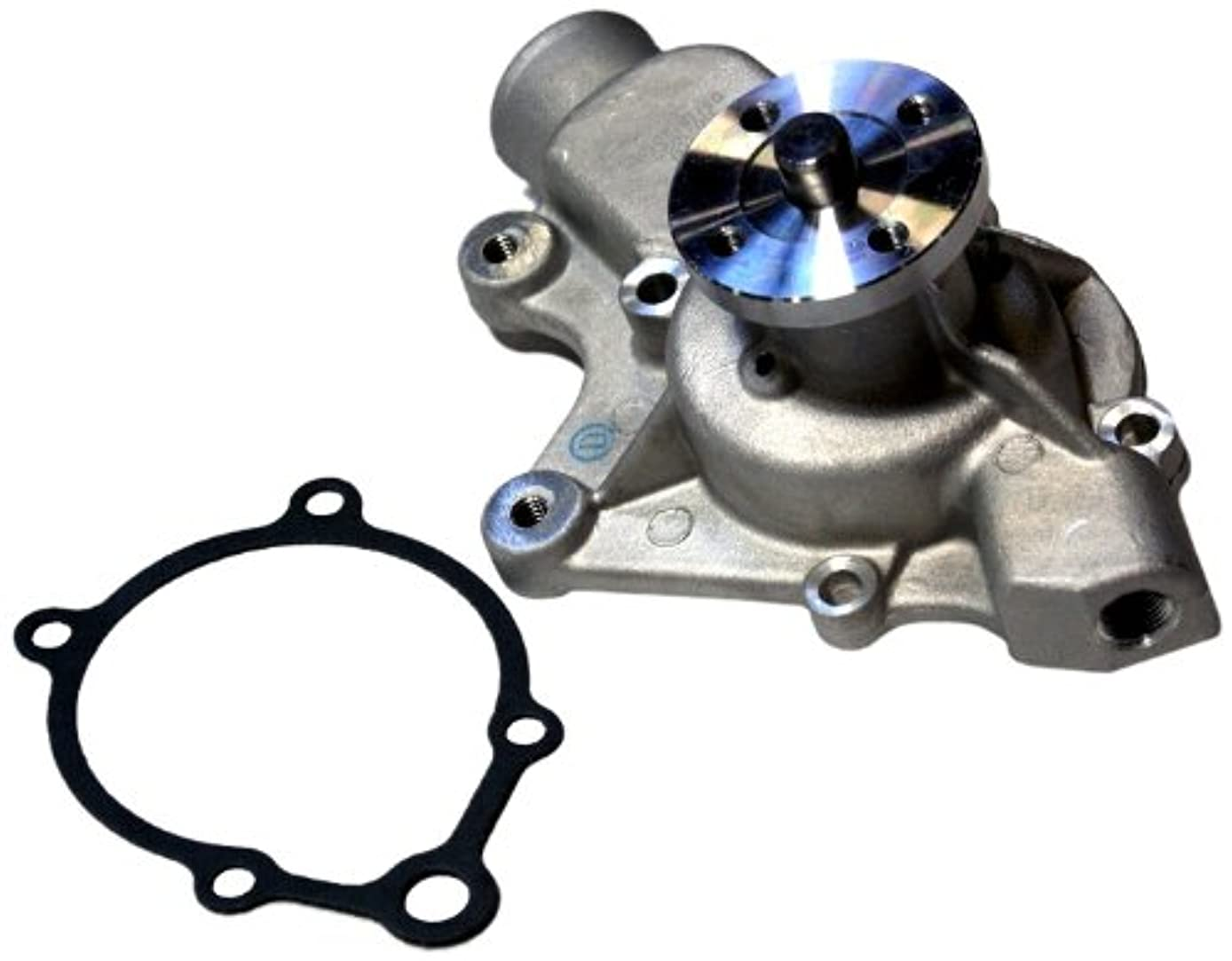 GMB 110-1090P High Performance Series Water Pump with Gasket