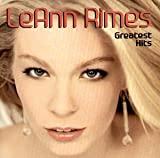Greatest Hits von LeAnn Rimes