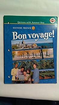 Hardcover Fre Bon L3 Chp Qz W/Ans K Book