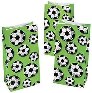 Best soccer snack bags Reviews