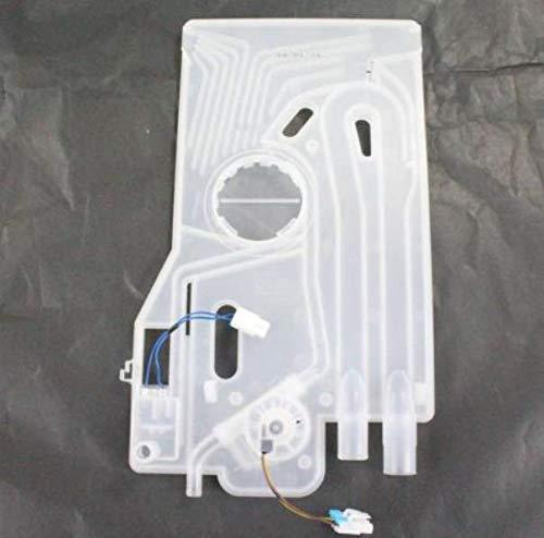 DD82-01373A Ch Set-case Brake Assembly Genuine OEM