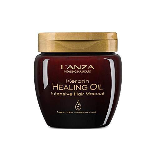healing hair brush - 8
