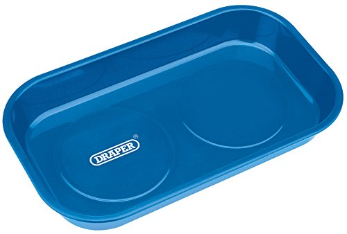 Draper 34184 6899, azul