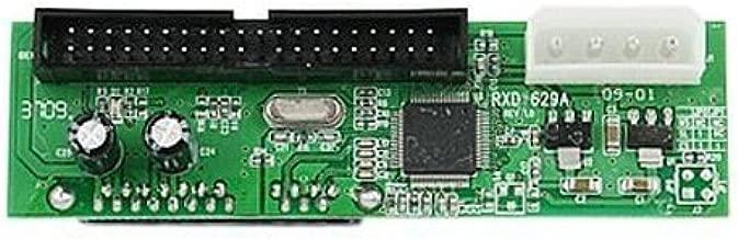 SODIAL(TM) Adaptador de Interfaz Disco Duro SATA a Pata/IDE ...