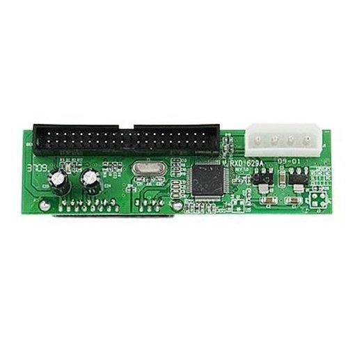 SODIAL(TM) SATA a PATA/IDE Hard Drive Interfaccia Adattatore