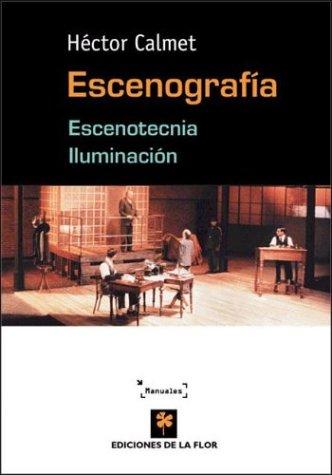 ESCENOGRAFIA