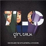 Girl Talk 歌詞