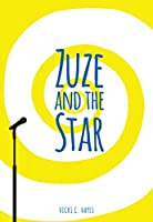 Zuze and the Star (Red Rhino Books)