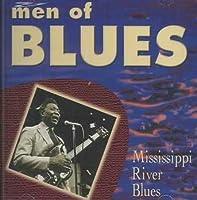 Vol. 2-Mississippi River Blues