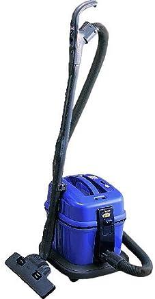 日立 掃除機 業務用 紙パック式?布袋フィルター式両用 CV-G3
