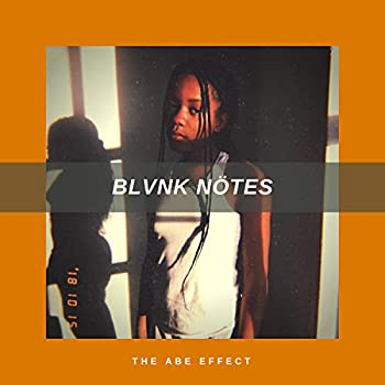 Blank Notes