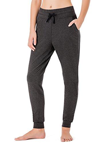 Pantalón Chandal Mujer  marca NAVISKIN