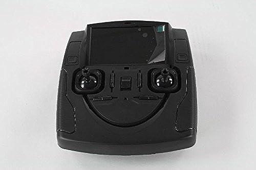 Hubsan H107D-A05 Sender Mode 1