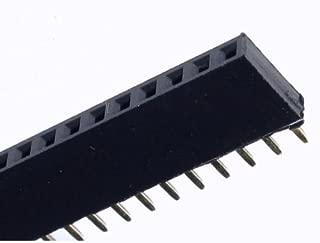AllorA Or Disque abrasif P80/D150/mm 15/Trous Disques abrasifs 100/Feuilles