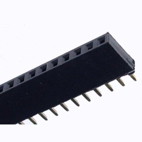 Reflexión de luz sonda IFM o8t202 Hell circuito 180 mm Io-link m8 PIGTAIL 3-Trebol