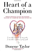champion publishing