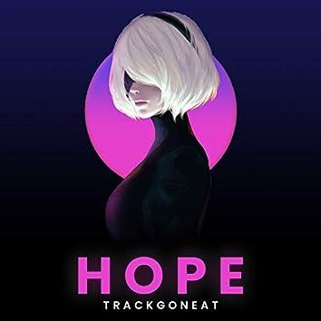 Hope (One Piece) [feat. Osiris]