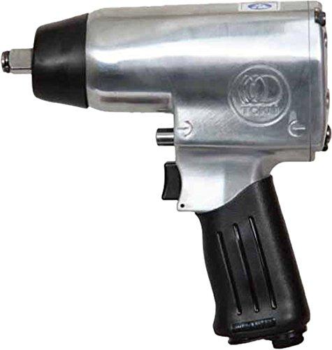 TOKU エアインパクトレンチ12.7mm MI165H