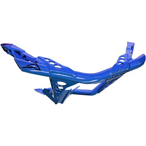 ski doo front bumper - 7