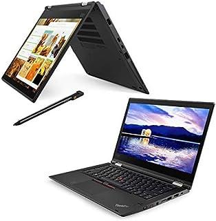 レノボ・ジャパン 20LH000HJP ThinkPad X380 Yoga